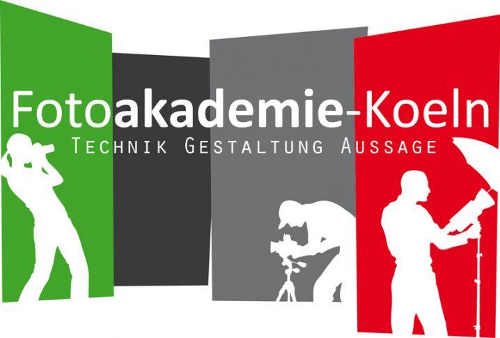 Logo Fotoakademie-Koeln neu.jpg