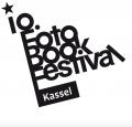 PBF Kassel