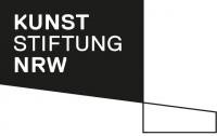 Kunststiftung NRW 1