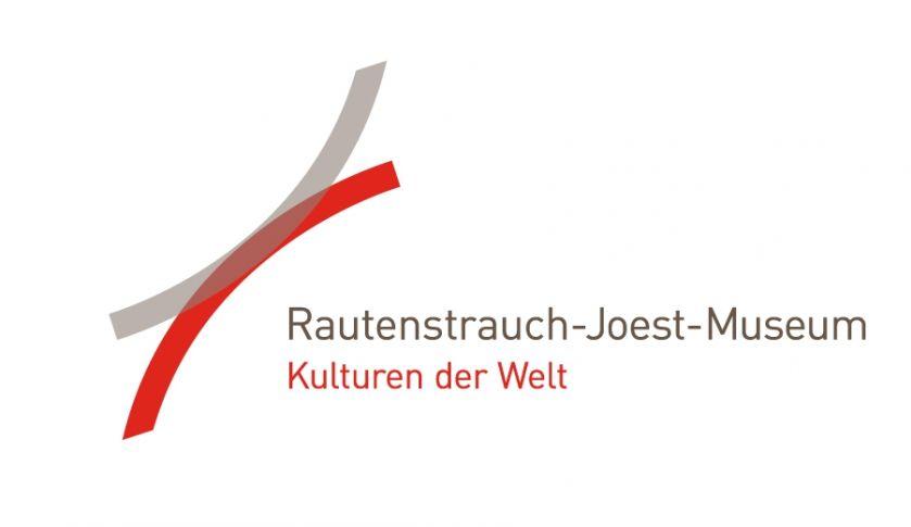 RJM_Logo_300_rgb.jpg