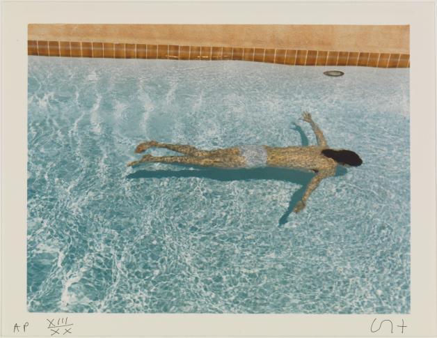 Hockney.jpg