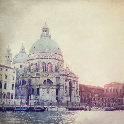 ID4954_Quadri veneziani Nr.15.jpg