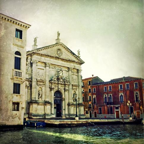 ID4954_Quadri veneziani Nr.8.jpg