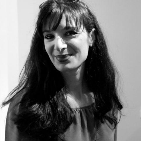 Nadia van der Grinten.jpg