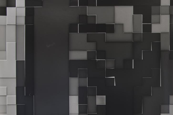 ID4953_28-09-2018_b2.jpg
