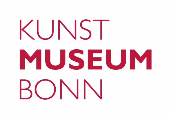 KMB_Logo.jpg