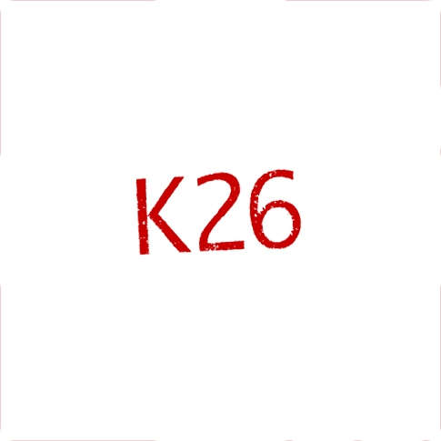 K26_web.jpg