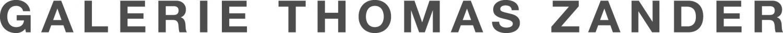 Logo-GTZ.jpg