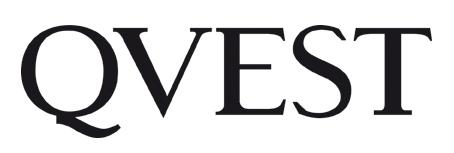 QVEST-Logo-Schwarz-72.jpg