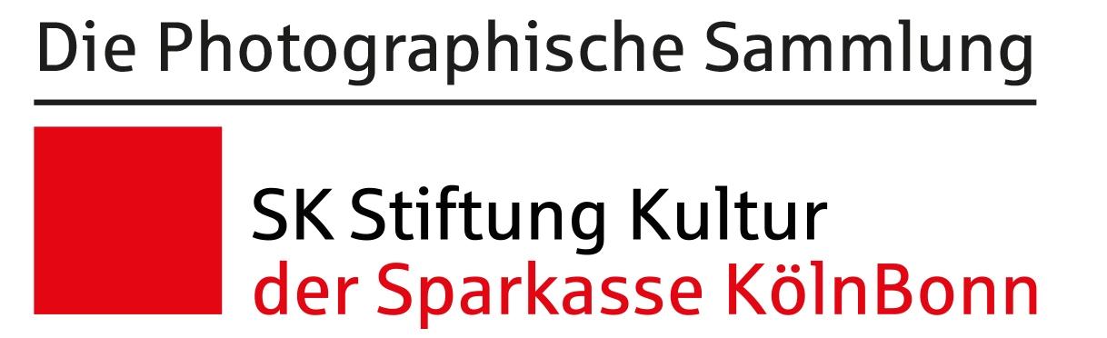 SK_Stiftung_Kultur_PS.jpg