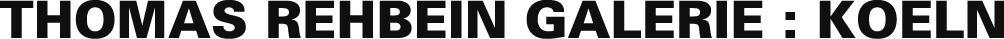 TRG_Logo_.jpg